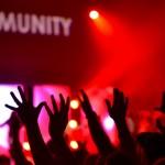 DEPAK_Community_Building_MPC