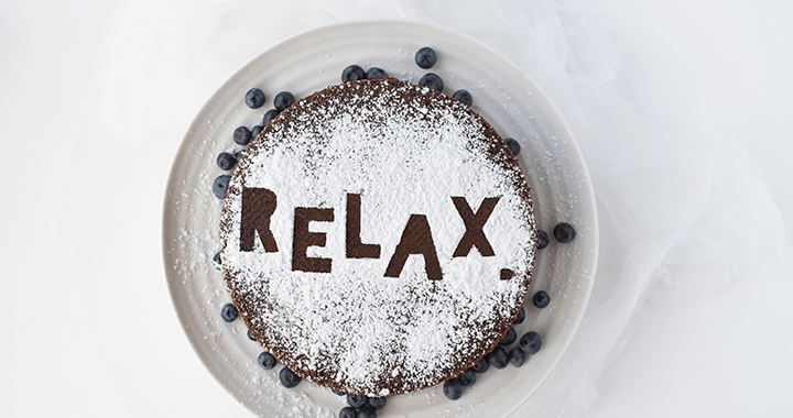 Mit Interner Kommunikation erfolgreich Stress entgegenwirken